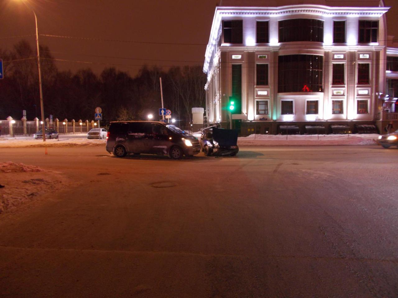 Женщину на ночь Малыгина ул. интим услуги Очаковская улица